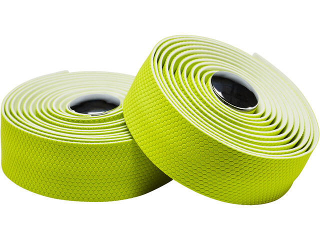 Red Cycling Products Racetape Styrbånd, light green